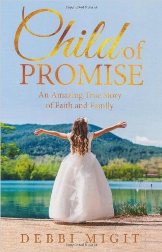 child-of-promise