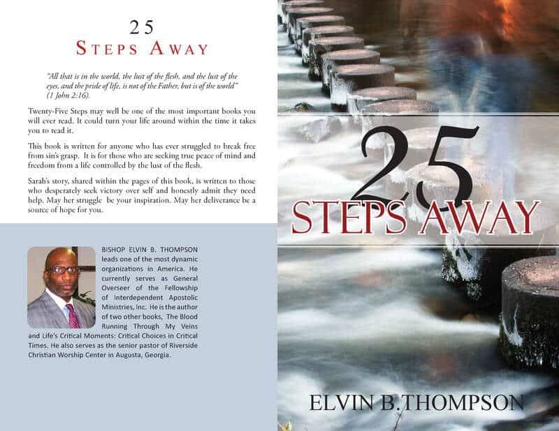 cover-25-steps-away-2060384