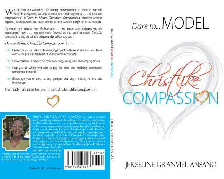 cover-dare-to-full-3897921