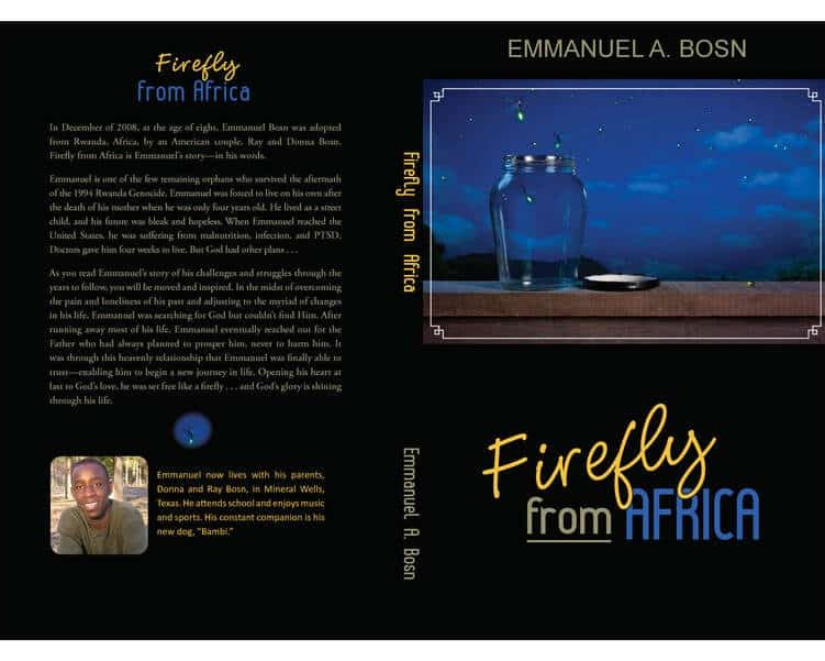 cover-firefly-3598534