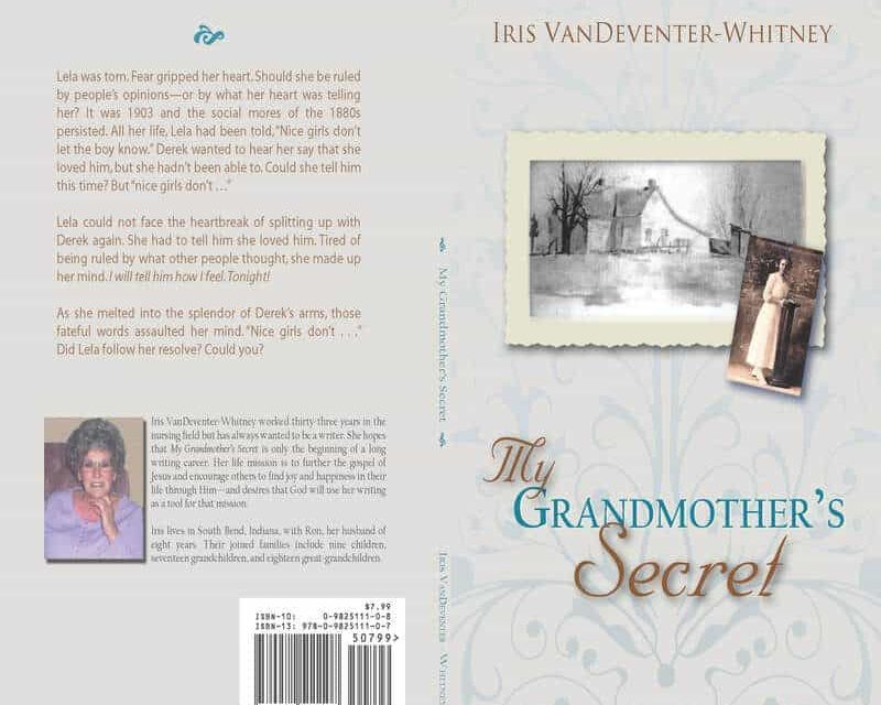 cover-grandmother-s-secret-final-7634388