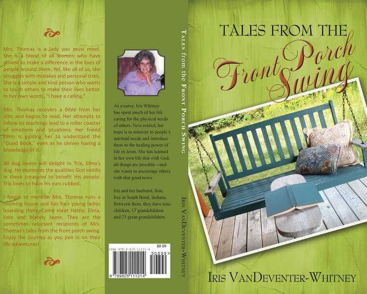 cover-iris-whitney-talesfrontporch-3146625