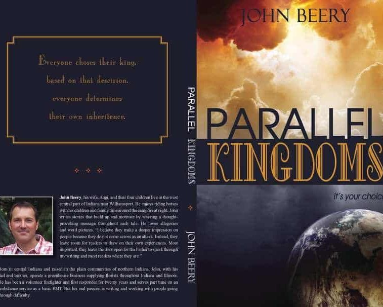cover-parallel-kingdoms-final-7109028
