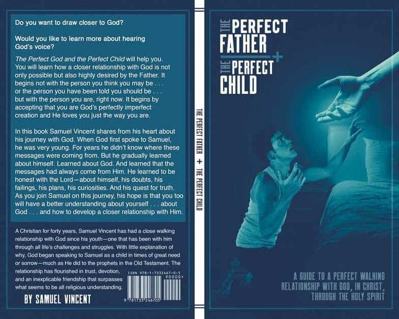 cover-the-perfect-father-8576024