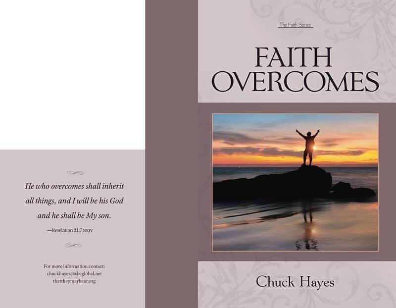 faithovercomes-cover-nomarks-press-2168532