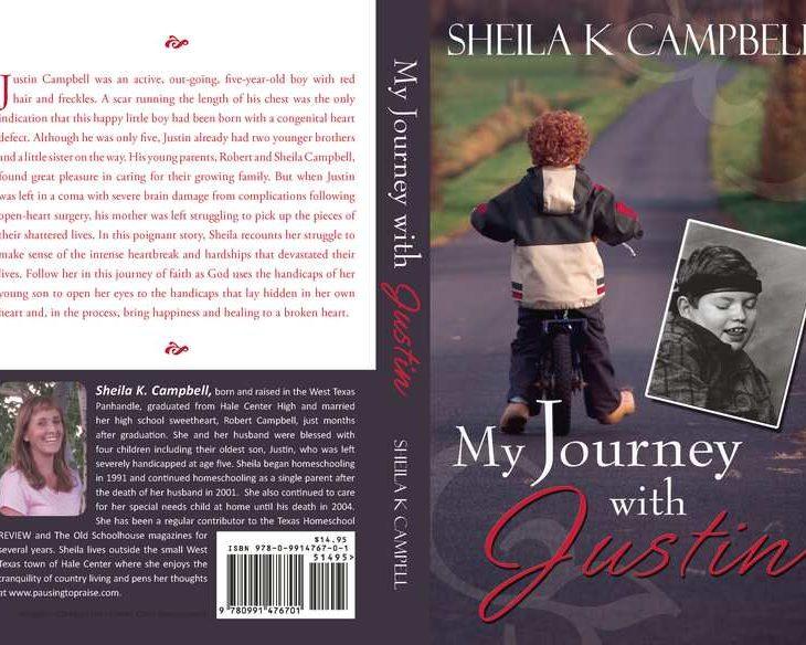 full-cover-my-journey-5967285