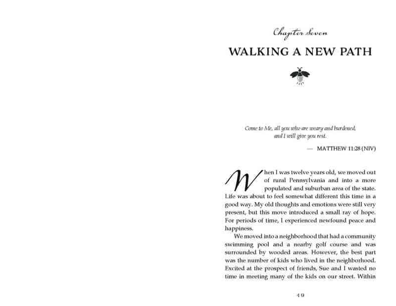 binder1-page-01