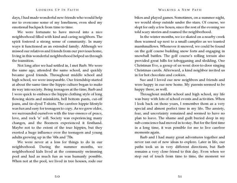 binder1-page-02
