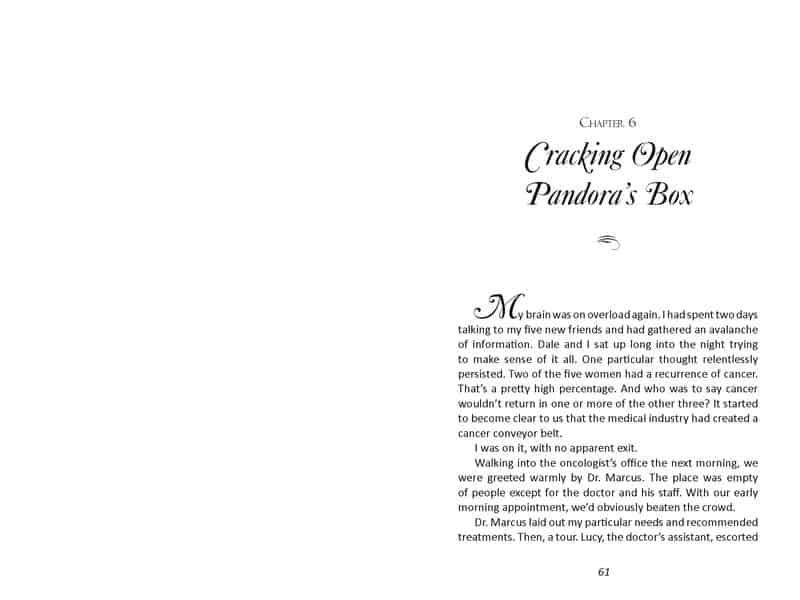 binder1-page-03