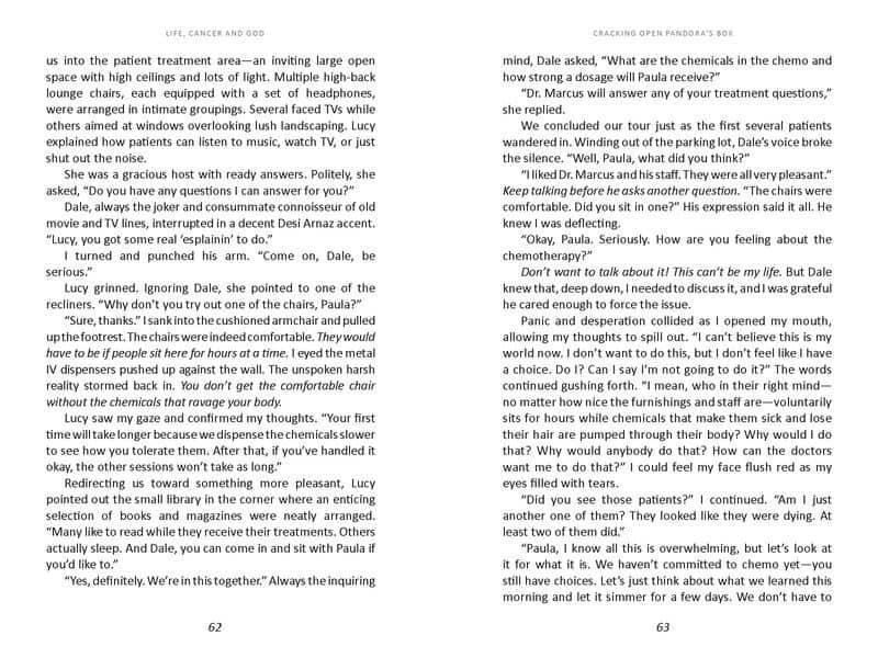 binder1-page-04