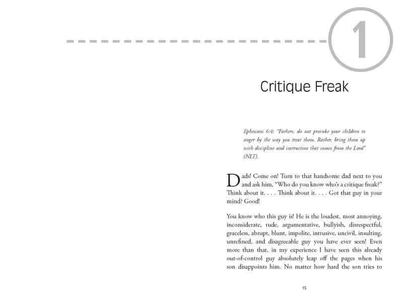 binder1-page-05