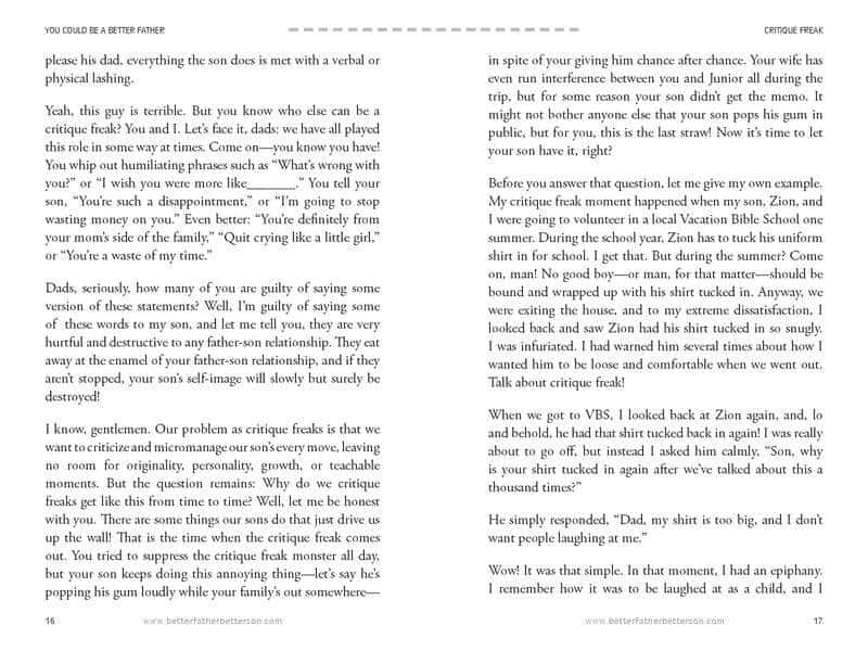 binder1-page-06