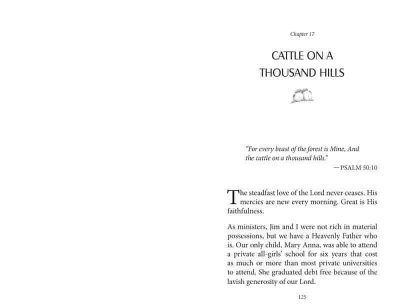 binder1-page-07