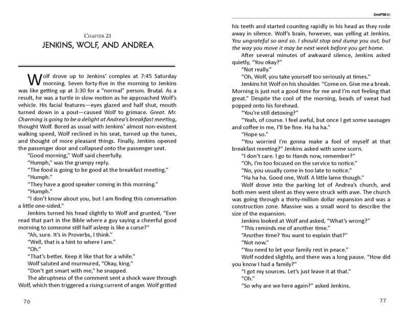 binder1-page-09