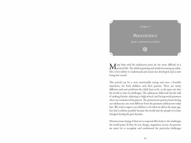 binder1-page-13