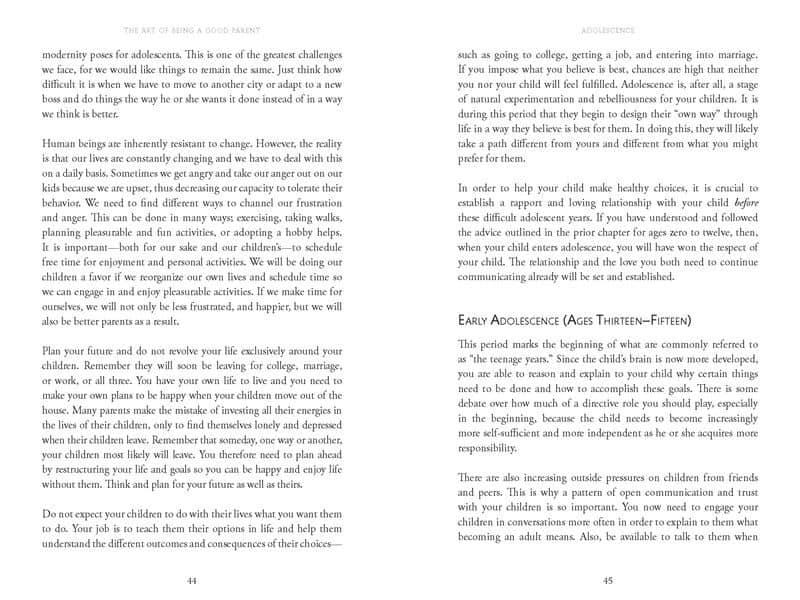 binder1-page-14