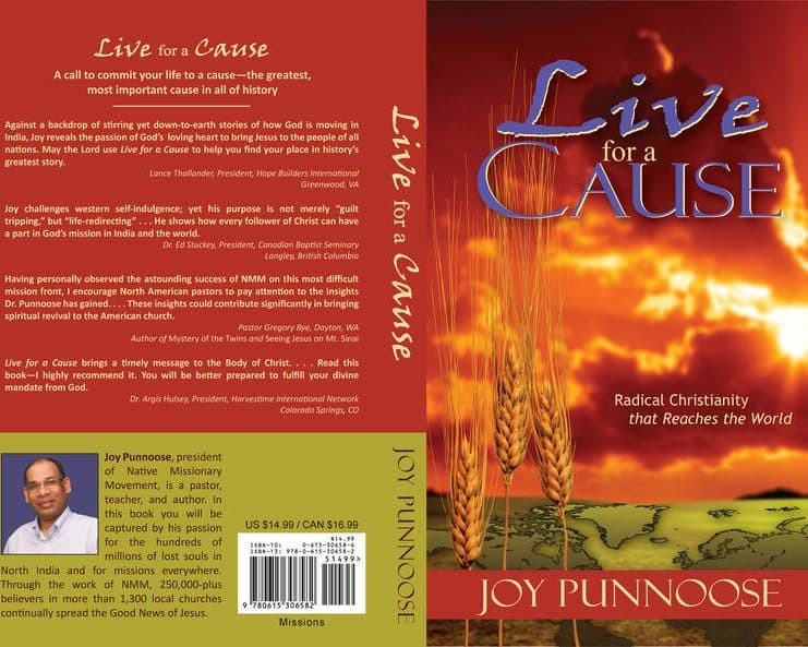 cover-living-for-a-cause-final