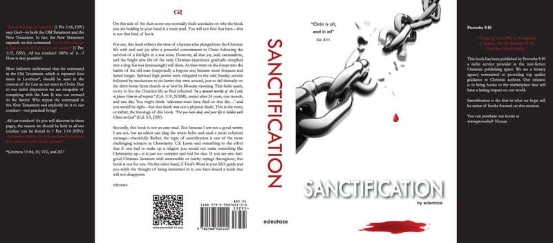 cover-sanctification-full-size-final-c-m-revised9-13