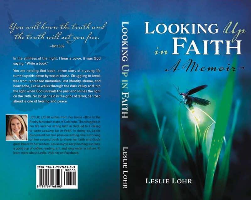 lookingupinfaith-cover-press-amazon_orig