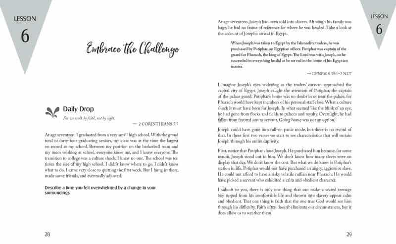 workbook-samples-page-01