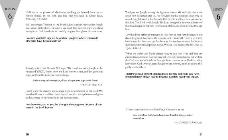 workbook-samples-page-02