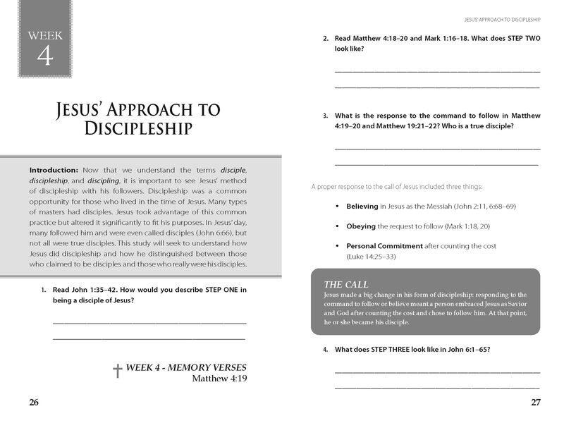 workbook-samples-page-03