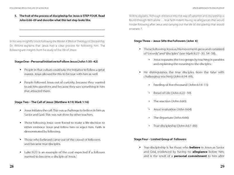 workbook-samples-page-04