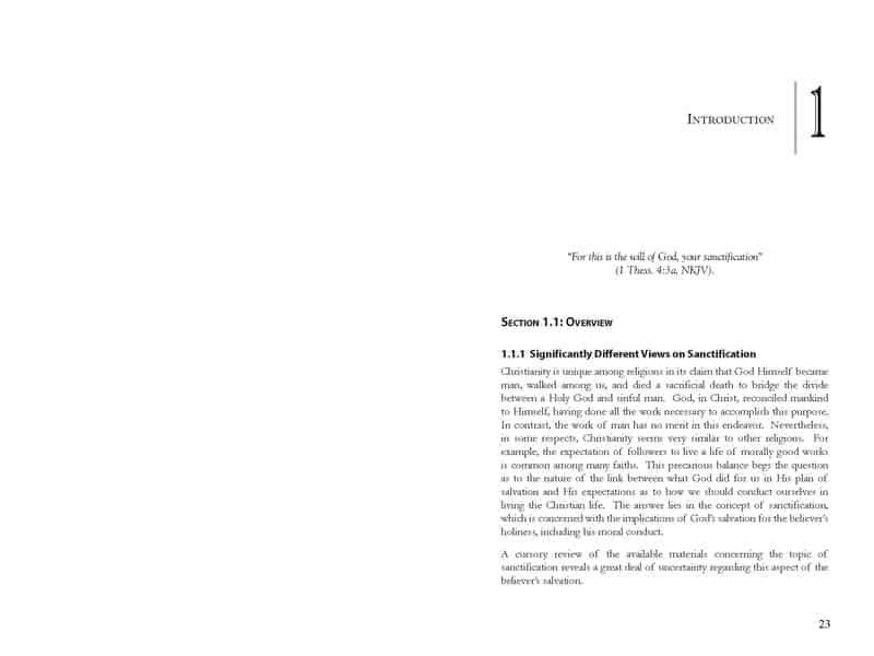 workbook-samples-page-07
