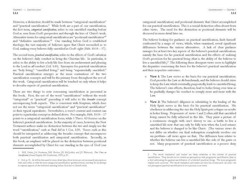 workbook-samples-page-08