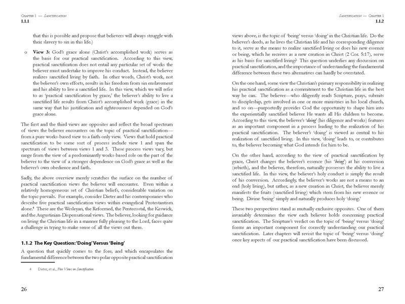 workbook-samples-page-09