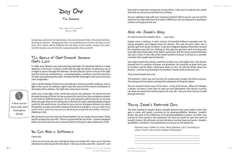 workbook-samples-page-10