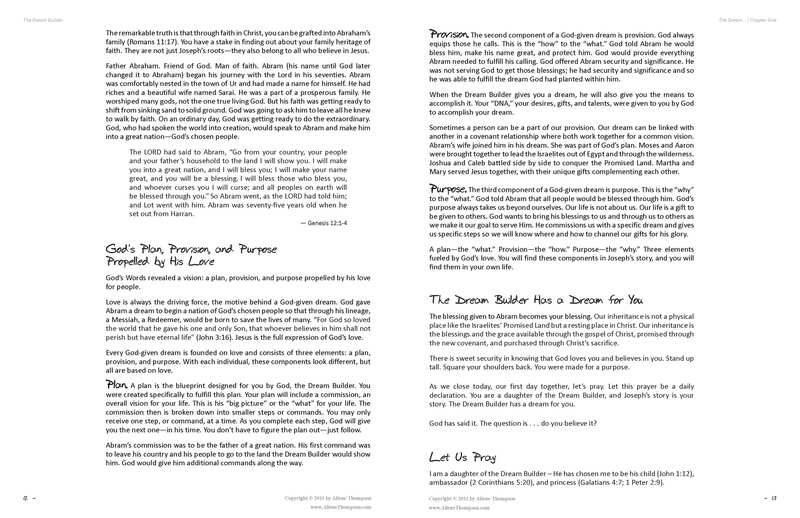 workbook-samples-page-11